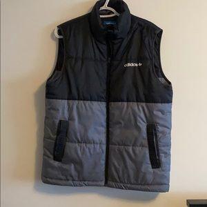 Adidas - Men's vest